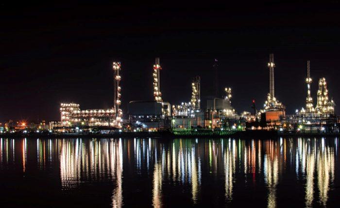 saudi arabia business purpose new