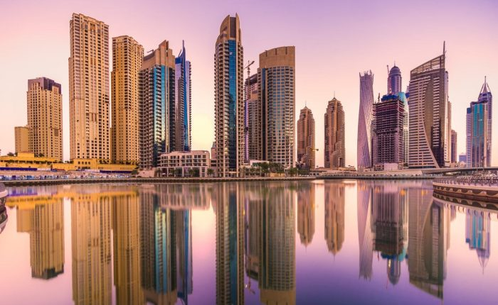 uae business visa